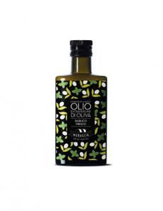 Bilde av Basilikum olje 200 ml